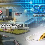 Scientific Games to Supply Penn's first Massachusetts casino with Several Systems, Games Solutions