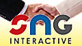 Sportech sells SNG Interactive stake to NYX Gaming Group