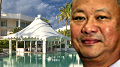 Tony Fung's Aquis Entertainment buys Sheraton Mirage, plans to add casino