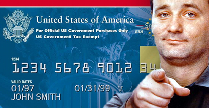 us-military-credit-card-gambling-prostitution
