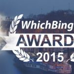 WhichBingo Awards 2015 coming June
