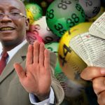 Zimbabwe blocks new betting licenses