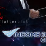 500 Flutterclub Launches Affiliate Programme with Income Access