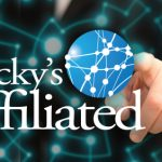 Becky's Affiliated: Top 5 Sessions to attend at iGaming Super Show 2015