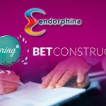 BetConstruct to add Endorphina content to Spring platform