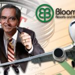 Bloomberry boss eyes international airport investment