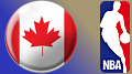 NBA drops opposition to Canada's single-game sports betting bill