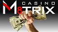 Casino M8trix pays $1.5m fine to resolve profit-skimming allegations