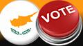 Cyprus promises casino legislation vote by month's end