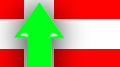 Danish regulated market gets a boost from online casino growth