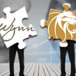 Don't Trust the Rumors of an MGM Wynn Merger