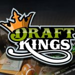 DraftKings' sports website to provide steady content