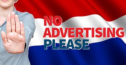 dutch-online-gambling-ad-ban