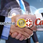 Endorphina partners up with SoftSwiss