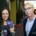 Placing Gambling 'Universe' at Players' Fingertips