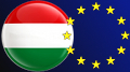 EU's top court slams Hungary's slots plans, considers new online amendments