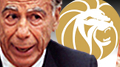 MGM Resorts founder and Las Vegas pioneer Kirk Kerkorian dies at age 98
