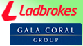 Ladbrokes, Gala Coral to keep all brands post-merger