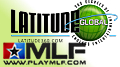 Latitude 360 acquire Major League Fantasy to support 'fantasy sportsbooks' plan