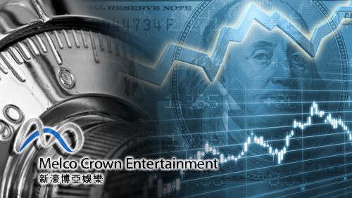 Melco Keeps the Prize of Relatively Safe By Comparison