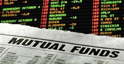 Nevada gambling mutual fund casino deposit game no