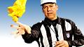 Tony Romo slams National Football League's casino puritanism