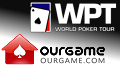 Chinese gamers Ourgame acquire World Poker Tour for $35m