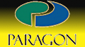 BCLC scraps shipboard slots plan; Paragon says Parq Vancouver to open in late-2016