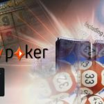 Partypoker Punter Wins £1.6m on Slots as Girlfriend Tells Him to F**k Off; Lucky Brits Win £93m EuroMillions Jackpot