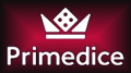 Bitcoin gambling site Primedice loses $1m in 'Hufflepuff' heist