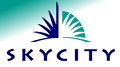 SkyCity launches free-to-play casino SkyCityOnline.com