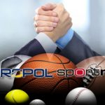 Sportradar partners with Europol to protect integrity in sports