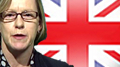UK Gambling Commission appoints Ofgem's Sarah Harrison as new CEO