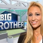 Vanessa Rousso Set to Star in Big Brother 17 (Is Steve Silverman Also in the Cast?)