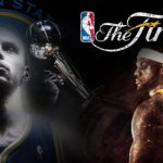 Weekly Poll: Who will win the 2015 NBA Championship?