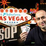 WSOP Day #15 Round Up: Daniel Alaei Joins Ungar, Cunningham and Berland With 5 Bracelet Wins