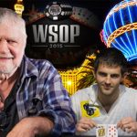 WSOP Day #28: Jon Andlovec Wins the Super Seniors Event, Barny Boatman Looking for 2nd Bracelet in Extended Levels, and Matt Ashton Looking For His 2nd Poker Players Championship Title