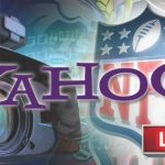 Yahoo to offer first free live stream of NFL regular season