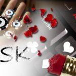 You Will Fail. De-Risking Online Poker Startups.