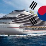 South Korea cabinet approves casino cruise ships