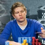 Ben Warrington: The Worst Decision of my Poker Career