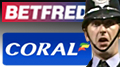 Betfred punter sought by police after demanding return of tip he gave staff