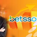 Betsson AB Q2 revenue increases 14% due to mobile growth, H1 up 19%