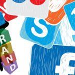 Building a Social Brand