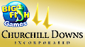 "Churchill Downs' social gaming operation its ""largest growth catalyst"" in Q2"