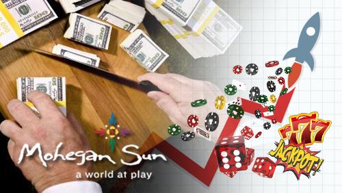 online slot machine games q gaming