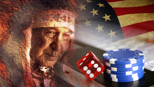 Native american gambling www freewebs com casino