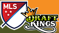 DraftKings inks Major League Soccer deal; is FantasyUp going FantasyDown?