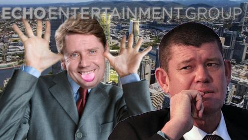 echo-entertainment-wins-bid-to-build-2b-casino-in-brisbane