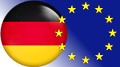 European Commission tells Germany to justify online gambling legislation